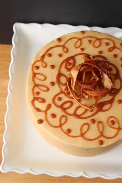 Cake #3.jpg